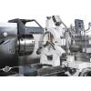 GH-2060ZH DRO Токарно-гвинторізний верстат серії ZH Ø500 мм фото 18