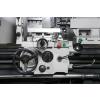 GH-2060ZH DRO Токарно-гвинторізний верстат серії ZH Ø500 мм фото 15