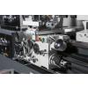 GH-2060ZH DRO Токарно-гвинторізний верстат серії ZH Ø500 мм фото 21