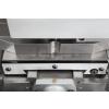 GH-1640ZX DRO Токарно-гвинторізний верстат серії ZX фото 26
