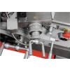 GH-1640ZX DRO Токарно-гвинторізний верстат серії ZX фото 36