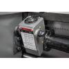GH-1640ZX DRO Токарно-гвинторізний верстат серії ZX фото 30
