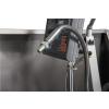 GH-1640ZX DRO Токарно-гвинторізний верстат серії ZX фото 40