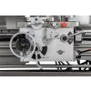GH-1640ZX DRO Токарно-гвинторізний верстат серії ZX фото 38