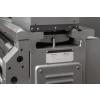 GH-1640ZX DRO Токарно-гвинторізний верстат серії ZX фото 39