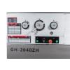 GH-2040ZH DRO Токарно-гвинторізний верстат серії ZH Ø500 мм фото 25