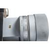 GH-2040ZH DRO Токарно-гвинторізний верстат серії ZH Ø500 мм фото 31