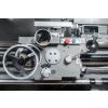GH-2040ZH DRO Токарно-гвинторізний верстат серії ZH Ø500 мм фото 34