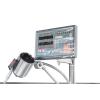 GH-2040ZH DRO Токарно-гвинторізний верстат серії ZH Ø500 мм фото 35