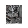 GH-2040ZH DRO Токарно-гвинторізний верстат серії ZH Ø500 мм фото 37