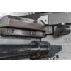 GH-2040ZH DRO Токарно-гвинторізний верстат серії ZH Ø500 мм фото 26