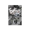 GHB-1340A DRO  Токарно-гвинторізний верстат фото 37