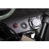HBS-1018W Стрічкопильний верстат фото 32