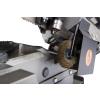 HBS-1018W Стрічкопильний верстат фото 28