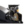 HVBS-712K Стрічкопильний верстат (400 В) фото 37
