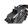 HVBS-712K Стрічкопильний верстат (400 В) фото 36