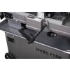 HVBS-712K Стрічкопильний верстат (400 В) фото 30