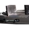 HVBS-712K Стрічкопильний верстат (400 В) фото 38