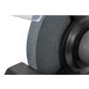 JBG-200 Точильний верстат фото 11