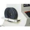 JBOS-5 Осциляційний шпиндельний шліфувальний верстат фото 16