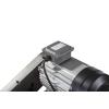 JCOM-400T Абразивно-відрізний верстат по металу (400 В) фото 13