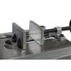 JCOM-400T Абразивно-відрізний верстат по металу (400 В) фото 14