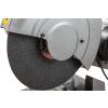 JCOM-400T Абразивно-відрізний верстат по металу (400 В) фото 11