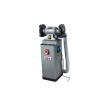 JDCS-505 Витяжна установка зі змінним фільтром фото 20