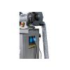 JDCS-505 Витяжна установка зі змінним фільтром фото 29