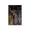 JDCS-505 Витяжна установка зі змінним фільтром фото 27