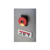 JDCS-505 Витяжна установка зі змінним фільтром фото 33