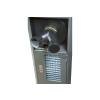 JDCS-505 Витяжна установка зі змінним фільтром фото 31