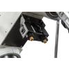JDP-20FT Вертикально-свердлильний верстат (400 В) фото 19
