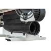 JDS-12X-M Тарілчастий шліфувальний верстат фото 11