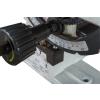 JDS-12X-M Тарілчастий шліфувальний верстат фото 15
