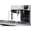 JMD-X2S CNC Фрезерно-сверлильный станок с ЧПУ фото 16