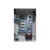 JMD-X2S CNC Фрезерно-сверлильный станок с ЧПУ фото 17