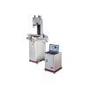 JMD-X2S CNC Фрезерно-сверлильный станок с ЧПУ фото 10