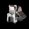 JSG-233A-M Тарілчасто-стрічковий шліфувальний верстат фото 24
