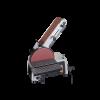 JSG-233A-M Тарілчасто-стрічковий шліфувальний верстат фото 26