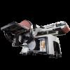 JSG-233A-M Тарілчасто-стрічковий шліфувальний верстат фото 25