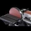 JSG-233A-M Тарілчасто-стрічковий шліфувальний верстат фото 21