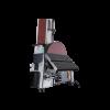 JSG-233A-M Тарілчасто-стрічковий шліфувальний верстат фото 16