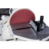 JSG-96 Тарілчасто-стрічковий шліфувальний верстат фото 23
