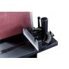 JSG-96 Тарілчасто-стрічковий шліфувальний верстат фото 22