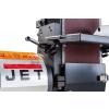 JSG-96 Тарілчасто-стрічковий шліфувальний верстат фото 20