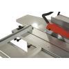 JTS-600XT Циркулярна пила з рухомим столом (400 В) фото 14
