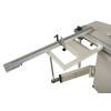 JTS-600XL Циркулярна пила з рухомим столом (400 В) фото 7