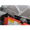 JTSS-1600X2 Форматно-розкрійний верстат фото 24
