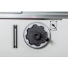 JTSS-1600X2 Форматно-розкрійний верстат фото 20